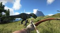 Galeria produktu ARK: Extinction - Expansion Pack (PC) (klucz STEAM), obrazek nr 2