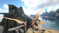 Galeria produktu ARK: Extinction - Expansion Pack (PC) (klucz STEAM), obrazek nr 1