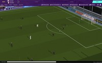 Galeria produktu Football Manager 2020 PL (PC), obrazek nr 4