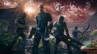 Galeria produktu Shadow Warrior 2 (PC), obrazek nr 1