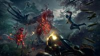 Galeria produktu Shadow Warrior 2 (PC), obrazek nr 3