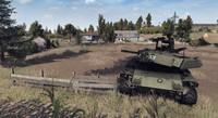 Galeria produktu Men of War: Assault Squad 2 - Cold War Zimna Wojna (PC), obrazek nr 2
