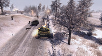 Galeria produktu Men of War: Assault Squad 2 - Cold War Zimna Wojna (PC), obrazek nr 1