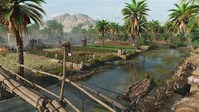 Galeria produktu Assassin's Creed: Origins (PS4), obrazek nr 2