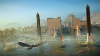 Galeria produktu Assassin's Creed: Origins (PS4), obrazek nr 3