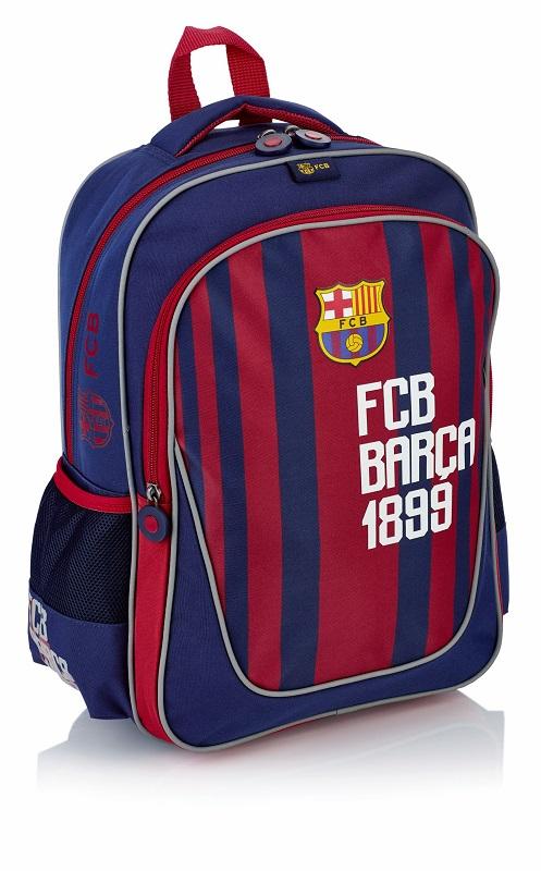 b679642b7e730 FC Barcelona Plecak Szkolny FC-171 Barca Fan 6 sklep cena: 86,99 zł ...
