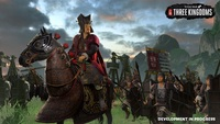 Galeria produktu Total War: Three Kingdoms Limited Edition (PC), obrazek nr 4