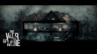 Galeria produktu This War Of Mine: The Little Ones (PS4), obrazek nr 3