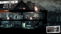 Galeria produktu This War Of Mine: The Little Ones (PS4), obrazek nr 2
