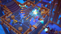 Galeria produktu Super Dungeon Bros (PC) (klucz STEAM), obrazek nr 4
